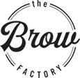 The Brow Factory – Douglas, Cork